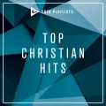 Album SOZO Playlists: Top Christian Hits