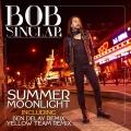 Album Summer Moonlight