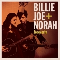 Album Foreverly (feat. Billie Joe Armstrong)