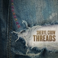 Album Threads