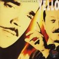 Album Essential Yello