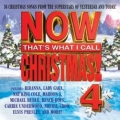 Album Now That's What I Call Christmas!, Vol. 4