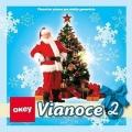 Album OKEY Vianoce 2