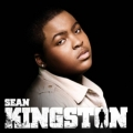 Album Sean Kingston