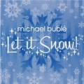 Album Let Is Snow