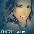 Album Sheryl Crow