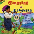 Album Giggling & Laughing: Silly Songs For Kids