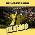 Album Aleiaio - Single