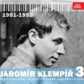 Album Nejvýznamnější skladatelé české populární hudby Jaromír Klempíř