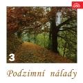 Album Podzimní nálady 3