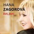 Album Ave, ave