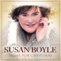 Album Home For Christmas