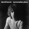 Album Conversation Piece (2019 Mix)