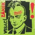Album Punk!