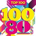 Album Top 100 80s
