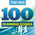 Album Top 100 Running Songs