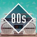 Album 80s: The Collection