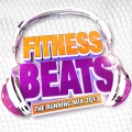 Album Fitness Beats 2013