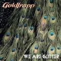 Album We Are Glitter