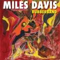 Album Rubberband