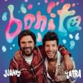 Album Bonita - Single