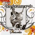Album Seňorita