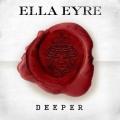Album Deeper Ep