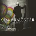Album Český Kalendář - Cd1