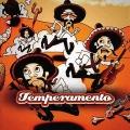 Album Uno Momento