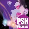 Album Rap'n'roll
