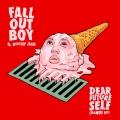 Album Dear Future Self (Hands Up)