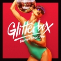 Album Glitterbox - Hotter Than Fire