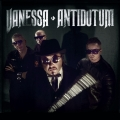 Album Antidotum