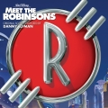Album Meet the Robinsons