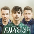 Album Music From Chasing Happiness