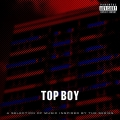 Album Top Boy (A Selection of Music Inspired by the Series)