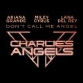 Album Charlie's Angels (Soundtrack)