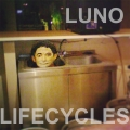 Album Lifecycles