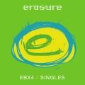 Album Singles: EBX4