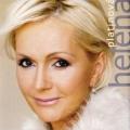 Album Platinová Helena