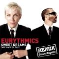 Album Sweet Dreams (Steve Angello & Sebastian Ingrosso Remix) - Single