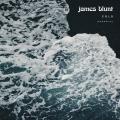 Album Cold (Acoustic)