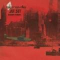 Album Jet Set / Golden Feeling (Remaster) - EP