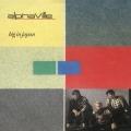 Album Big In Japan (Remaster) - EP