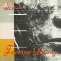 Album Forever Young (Remaster) - EP