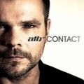 Album Contact