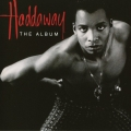 Album Haddaway (the Album)