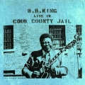 Album Live In Cook County Jail