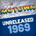 Album Motown Unreleased 1969