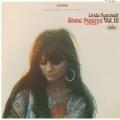 Album Linda Ronstadt, Stone Poneys & Friends, Vol. III